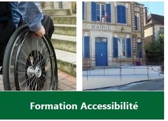 Formation_accessibilite