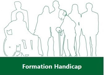 Formation_handicap