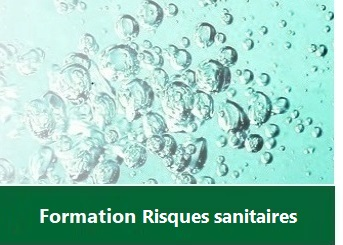 Formation_sanitaire